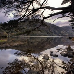 Glendalough, Wicklow, Discover Ireland with Lazydays 25 Things to do in Wicklow, Ireland