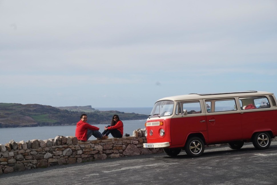 Rocky's Road Trip with Zool & Meena