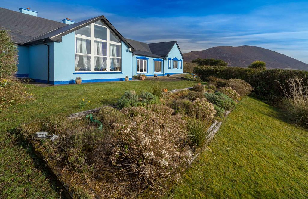 Ferndale-House-Achill