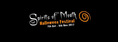 Spirit of Meath Halloween Festival