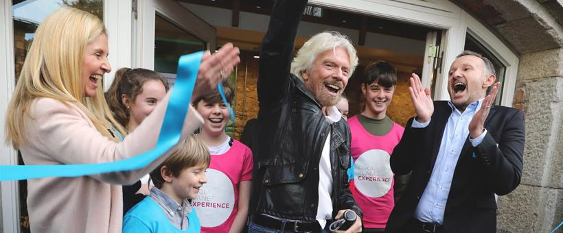 Cool-Planet-Experience-Richard-Branson