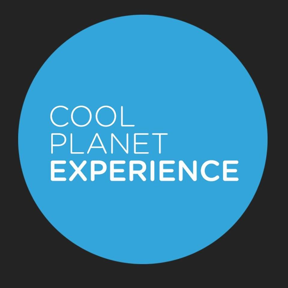 Cool-Planet-Experience
