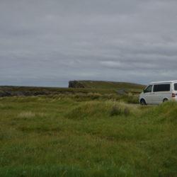 JAWS-Northern-Coast-Road-Loop-Head-Peninsula
