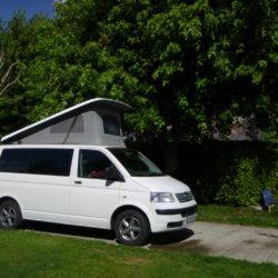 -Glengariff-Camping-Bantry-Bay