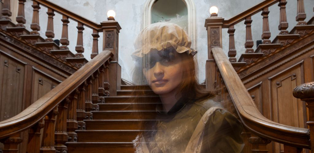 Loftus Hall Ghost Tours Ireland's Ancient East