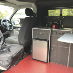 4-Flint-VW-Camper-Swivel-Passenger-Seat-Camper-Conversion