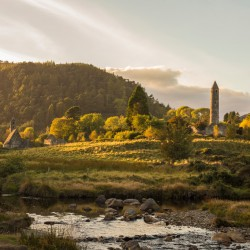 25 Things to do in Wicklow, Ireland