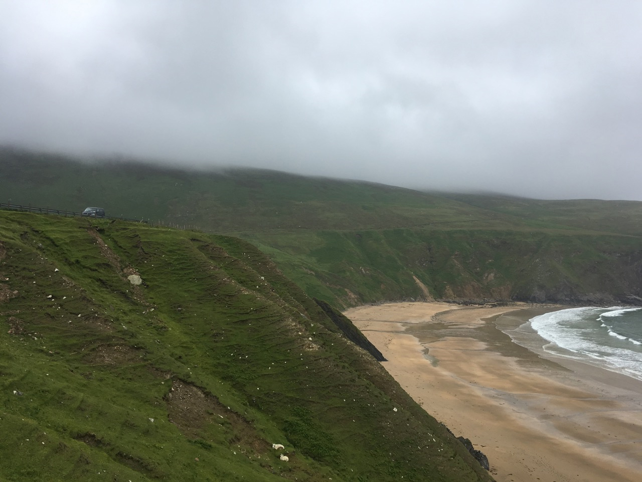 Big-Blue-on-a-cliff
