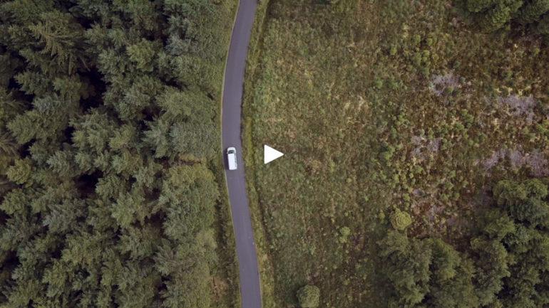 Lazy Days promo video by KILLIG Productions
