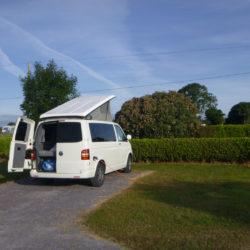 JAWS-Sextons-Camping-Cork