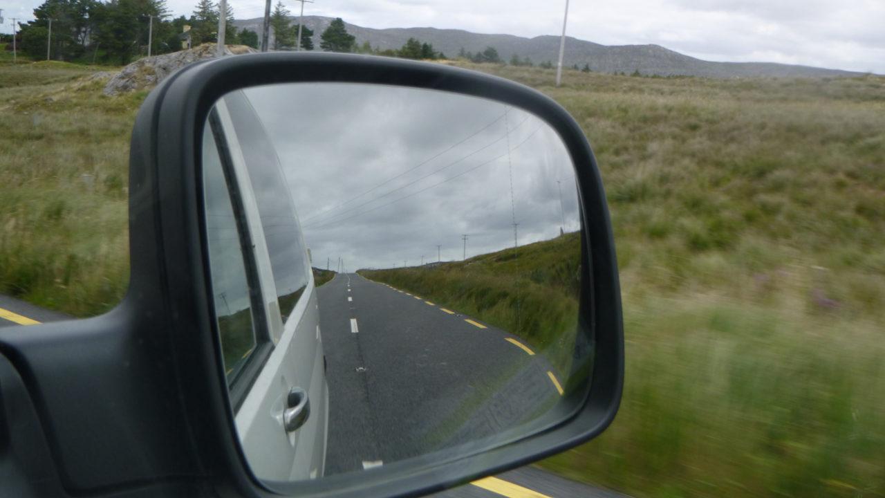 JAWS-Connemara-Road-R341