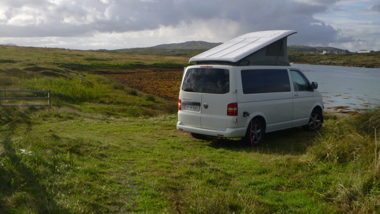 JAWS-Actons-Eco-Beach-Camping-Clifden