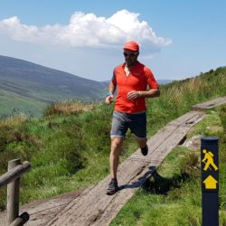 EcoTrail Wicklow Trail Running Wicklow Outdoors