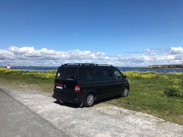 Bandit Coastal Views
