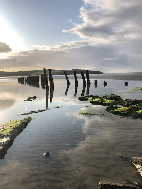 Ireland by Campervan
