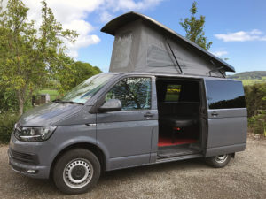 Lazy 4 Berth : €14210
