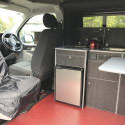 4-Flint-VW-Camper-Swivel-Passenger-Seat-Camper-Conversion